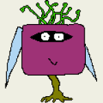 Profile picture of pappu