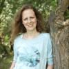 Voorleestip 3 + Gedicht Lie... - last post by CaroladeKoning