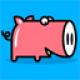 Аватар пользователя Jusonok