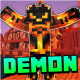 demon121's avatar