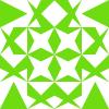 Το avatar του χρήστη delinda