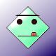 Portret użytkownika max