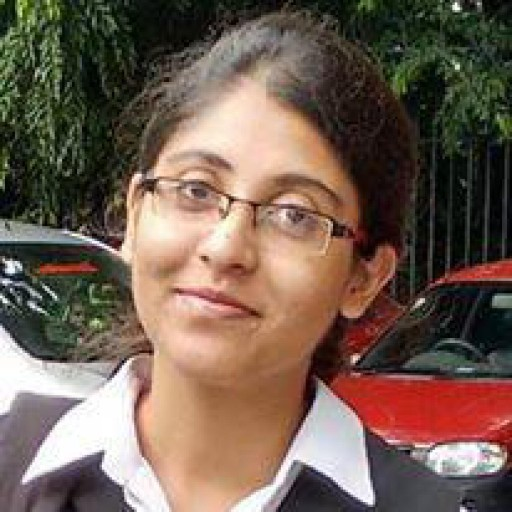 Profile picture of sweta-kumari-shaw
