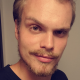 mordredalmighty's avatar
