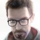 djreidak's avatar