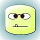 whatuc's Avatar, Join Date: Oct 2007