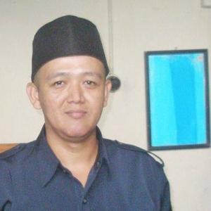 Profile picture for Cak Arief