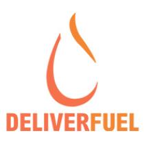 deliverfuel's picture