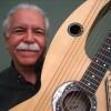 Schreiner GuitarsPhoto