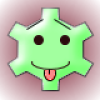 Аватар для Jarrahl2