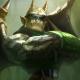 EternalBlueFlame's avatar