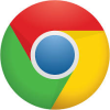 Chrome customer service - last post by chromesupport