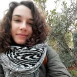 Silvia Corgiolu