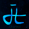 JLIspace