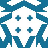 randmazn Billiard Forum Profile Avatar Image