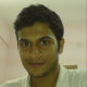 srijithbhandary's Avatar, Join Date: Apr 2011