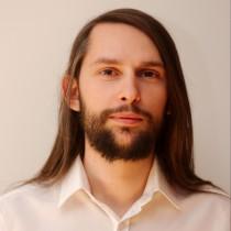 Adam Świderski photo