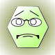 Endriu Contact options for registered users 's Avatar (by Gravatar)