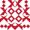 Το avatar του χρήστη tatoo