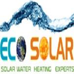 ecosolarus