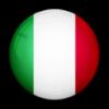 Consulta PostgreSQL - SUM +... - last post by thtrassi