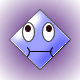 maydemir - Avatarı