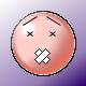 locbo31's avatar