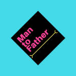 Profile picture of mantofather