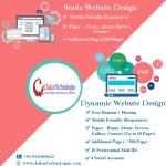 websitedesignerindel