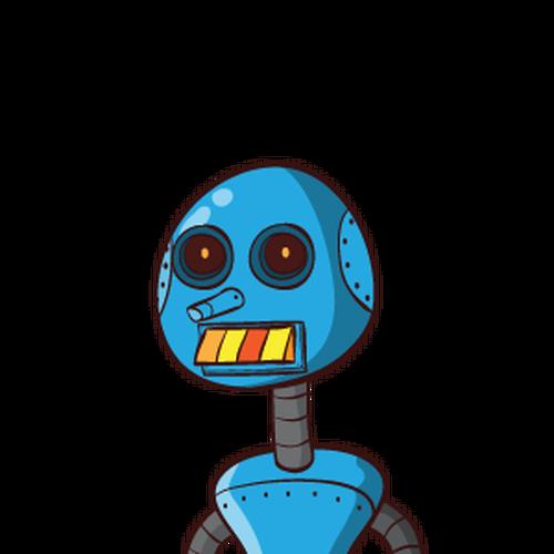 seraplaysroblox profile picture