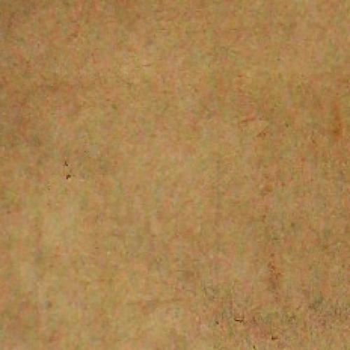 gamenovice profile picture