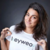 Comment programmer / restre... - last post by Keyweo