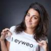 Comment programmer / restreindre des accès avec un abonnement - last post by Keyweo