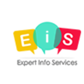 Profile picture of Expert Info Services LLC