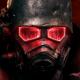dungeono's avatar