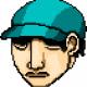 Luckymann's avatar