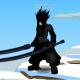 Luis03's avatar