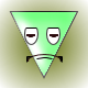 CaspianXI's Avatar, Join Date: Jul 2006