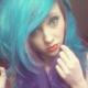 cblair91's avatar