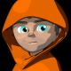romibi's avatar