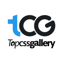topcssgallery's picture