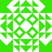 Group logo of Frisco Texas (United States)