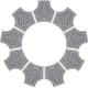 DanTheMan450's avatar