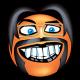 TDP04's avatar