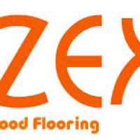 Zexwood Flooring