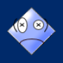 Batıkent´ait Kullanıcı Resmi (Avatar)