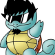 TehDesire's avatar
