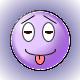Avatar for user zaiyo