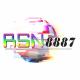 Gravatar for rsn8887