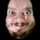 Pacas00's avatar